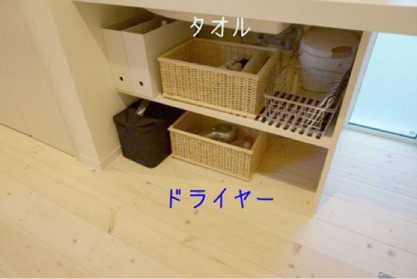 rblog-20140618113251-03.jpg