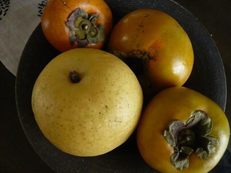 1秋の果物4501.jpg
