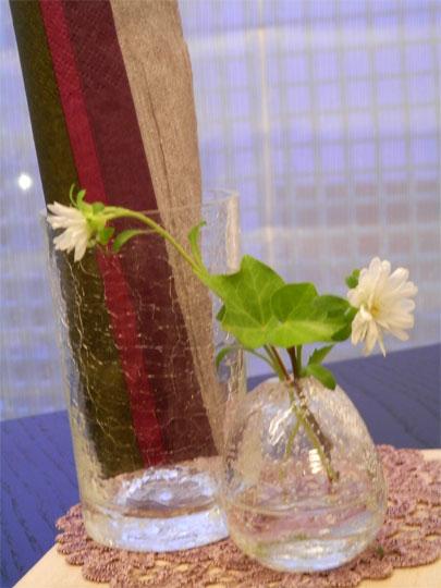 flower2012062201.jpg