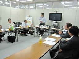 ガラスコート研修 (1).JPG