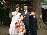 141101-family.jpg