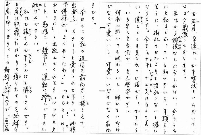 w_賀状尾関宗園H27年1月(1).jpg