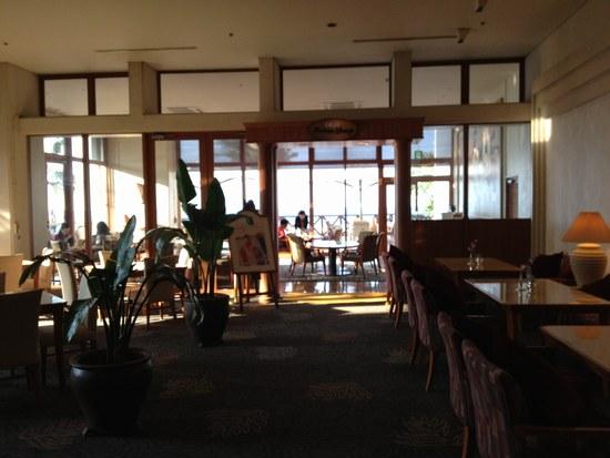 3夜 ホテル JTBラウンジ5501.jpg