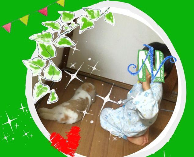 20151021_001.jpg