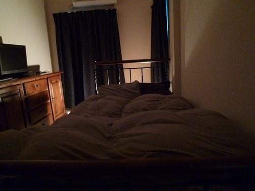 2ベッド 寝室全体2500.jpg