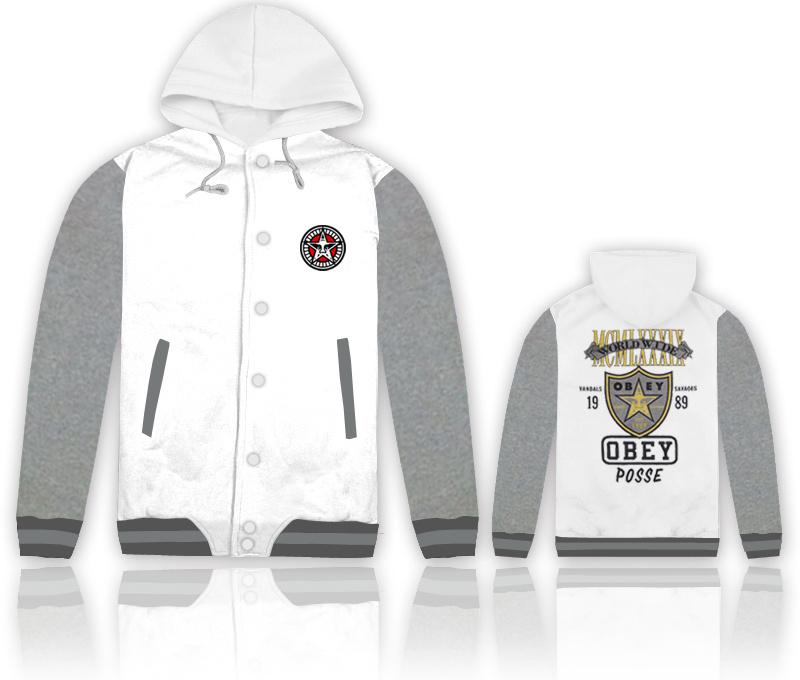 obey-jacket-066.jpg