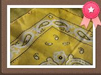 rblog-20130529221422-00.png