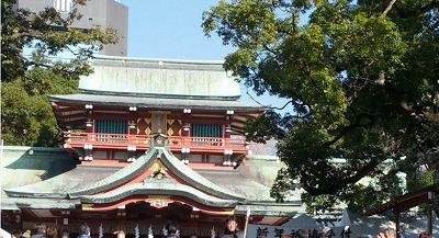 富岡八幡宮.jpg