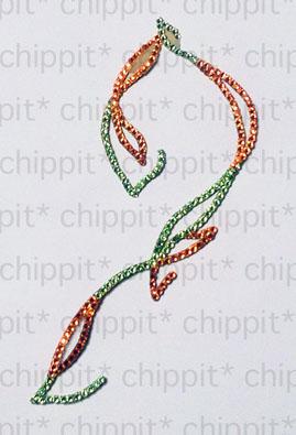 chippit*hairdress