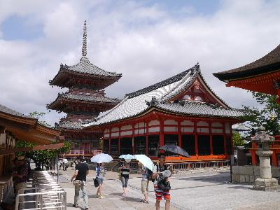 2012京都夏10.JPG