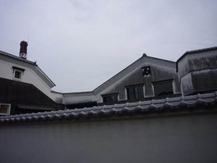 P1140407(カネイ醤油).jpg