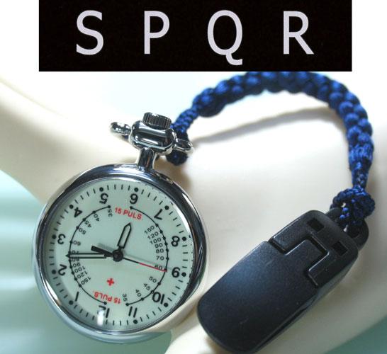 Nurse-SPQR-ssAA.jpg