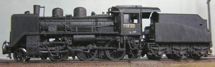 C56-52