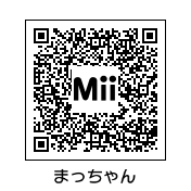 HNI_0039.JPG