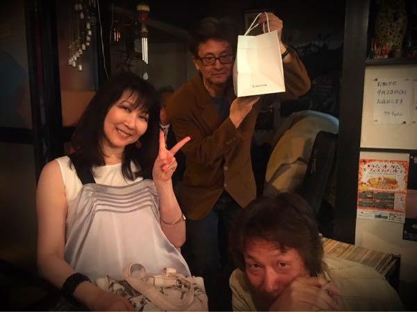 rblog-20170918195527-01.jpg
