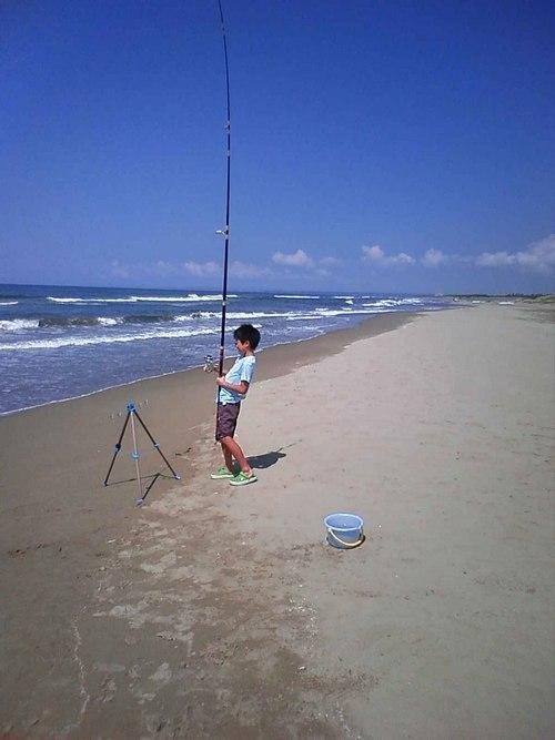 20120902釣りIN高松01.jpg