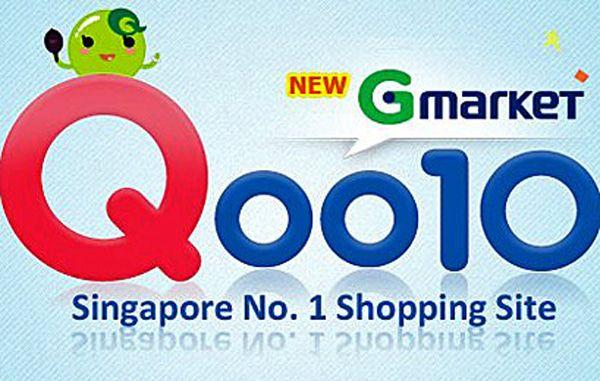 Qoo10への出店を検討しています。