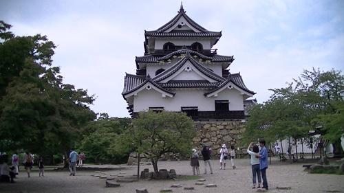 彦根城03.JPG