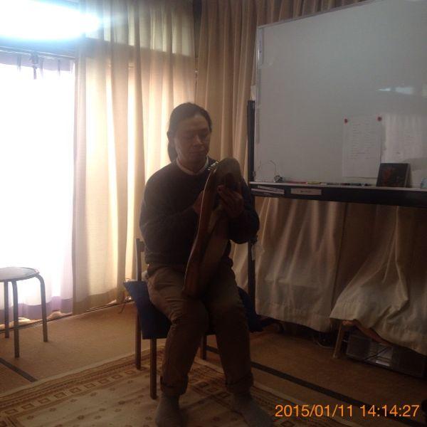 rblog-20150111221609-01.jpg