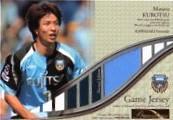 JC2黒津勝(blue)