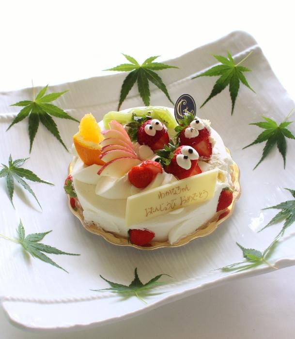 お誕生ケーキ.jpg