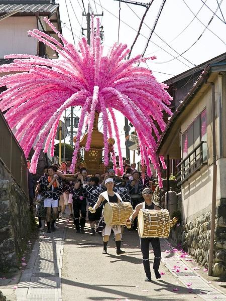 festival01_03b.jpg