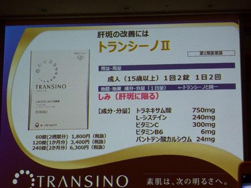 P1060229.JPG