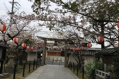 大津神社2