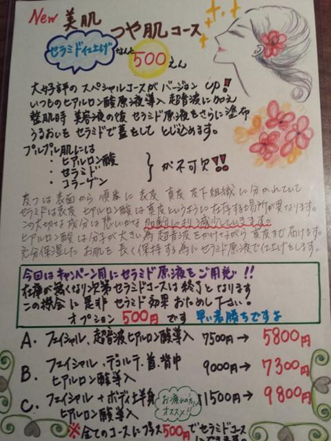 s-20160709143814.jpg