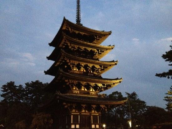 2興福寺 景色3550.jpg