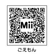HNI_0063.JPG