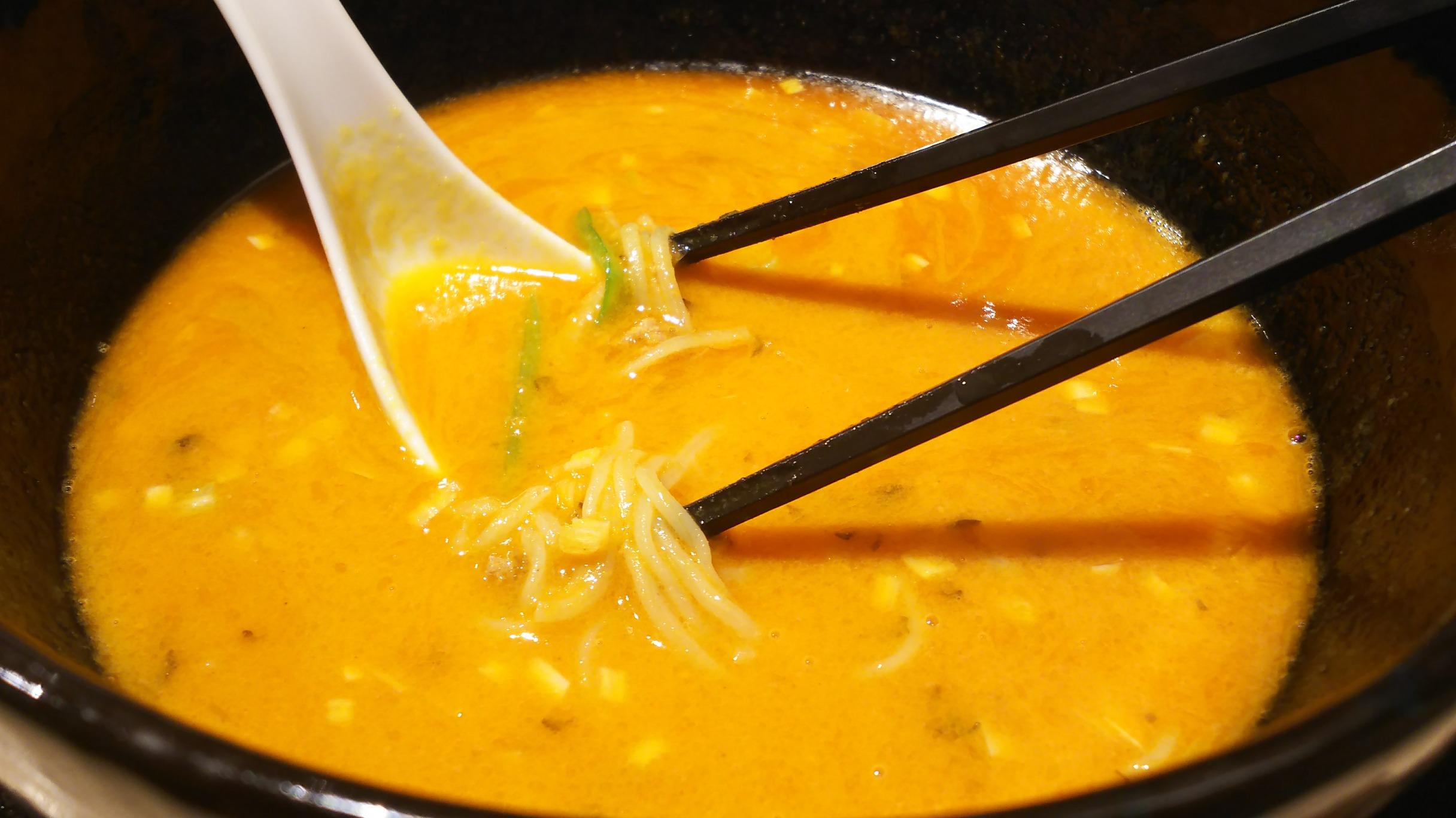 290726担々麺.JPG
