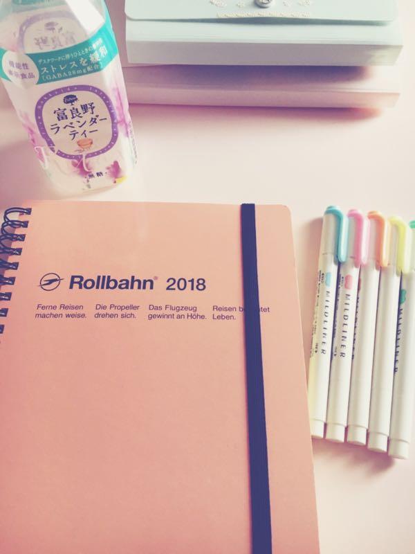 rblog-20181016095625-03.jpg