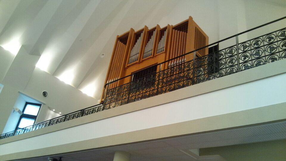 0427 流川教会2