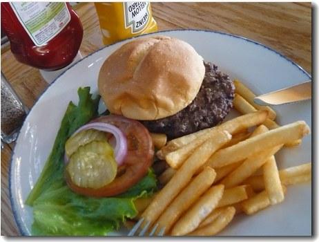 2ハンバーガーアメリカ影あり4502.jpg