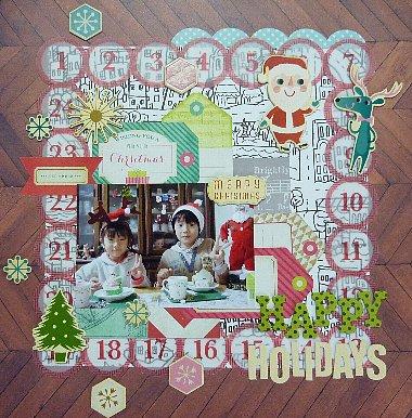 クリスマス(001).jpg