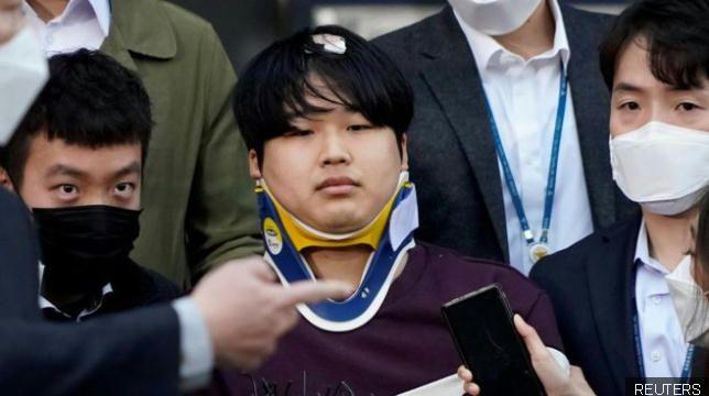 ルーム 博士 EXO ベッキョン・チャニョル