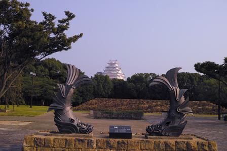城見台公園.jpg