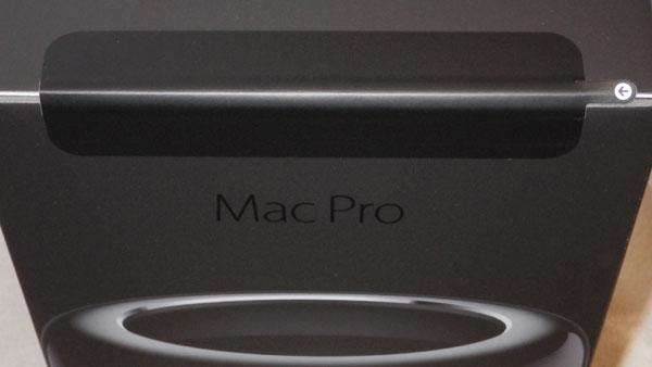 2013MacPro開封5.jpg