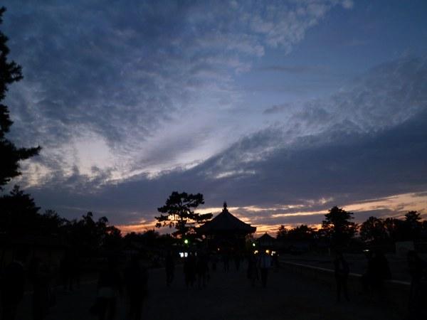 2興福寺 景色4600.jpg