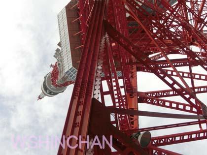 東京タワー (66).jpg