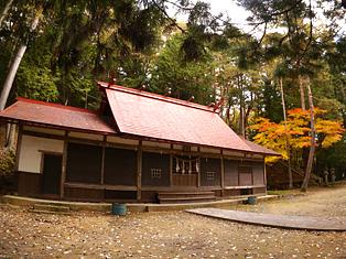 008東山神明神社2.JPG