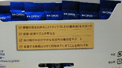 rblog-20171109092939-01.jpg