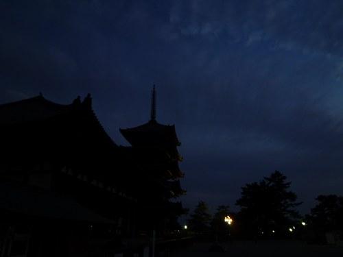 2興福寺 景色5500.jpg
