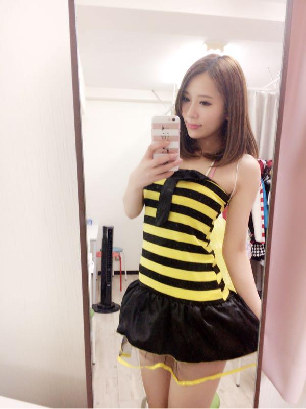 rblog-20170419134613-00.jpg