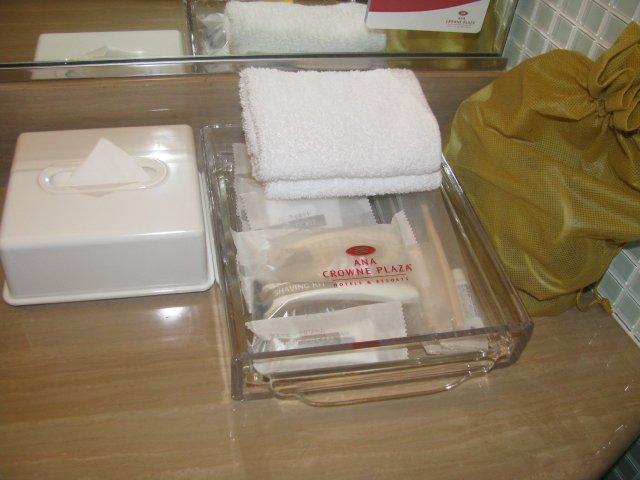 bath-B02.jpg
