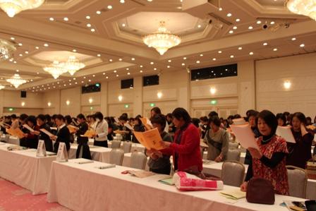 251108JA北海道女性リーダー研修会02