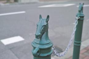 4馬.jpg