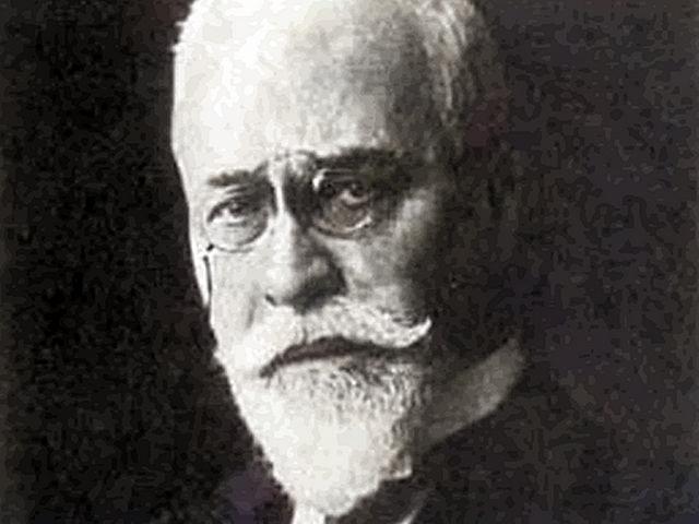 Hermann-Minkowski