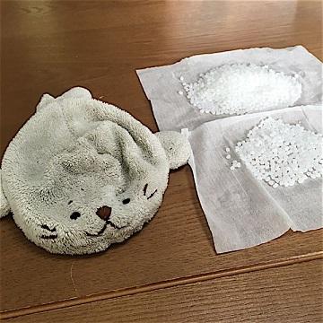 ぬいぐるみオペ (6).jpeg